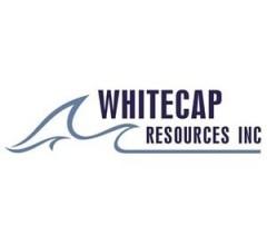 Image for Whitecap Resources (OTCMKTS:SPGYF) Price Target Raised to C$9.00