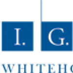 WhiteHorse Finance Inc (WHF) To Go Ex-Dividend on June 18th