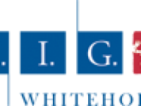 Analysts Expect WhiteHorse Finance Inc (NASDAQ:WHF) Will Announce Earnings of $0.35 Per Share