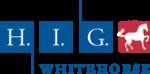 WhiteHorse Finance, Inc. Announces Quarterly Dividend of $0.36 (NASDAQ:WHF)