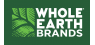 $0.20 EPS Expected for Whole Earth Brands, Inc.  This Quarter