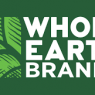 Whole Earth Brands  to Release Quarterly Earnings on Friday