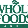 Contrasting Hudson  & Whole Foods Market