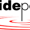 """WidePoint (NYSEAMERICAN:WYY) Upgraded by Zacks Investment Research to """"Hold"""""""