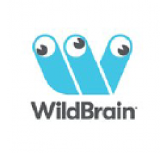 Image for WildBrain (OTCMKTS:WLDBF) PT Raised to C$3.50