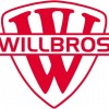 Willbros Group  Earns Daily News Impact Score of 0.07