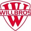 Willbros Group  Trading Up -8.3%