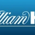 """WILLIAM HILL PL/ADR (OTCMKTS:WIMHY) Given Consensus Rating of """"Buy"""" by Brokerages"""