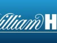Analysts Set WILLIAM HILL PL/ADR (OTCMKTS:WIMHY) PT at $10.00