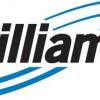NN Investment Partners Holdings N.V. Boosts Position in Williams Companies Inc (WMB)