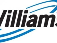 Williams Companies (NYSE:WMB) Updates FY 2020 Pre-Market Earnings Guidance