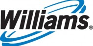 Venturi Wealth Management LLC Has $3.20 Million Position in Williams Companies Inc