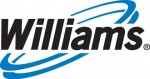 The Williams Companies (NYSE:WMB) PT Raised to $26.00 at Mizuho