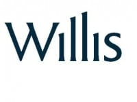 Analysts Expect Willis Towers Watson PLC (NASDAQ:WLTW) Will Announce Quarterly Sales of $1.98 Billion