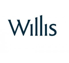 Image for Willis Towers Watson Public Limited (NASDAQ:WLTW) Expected to Post Earnings of $1.56 Per Share