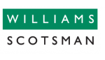 "WillScot Mobile Mini (NASDAQ:WSC) Downgraded by Zacks Investment Research to ""Hold"""
