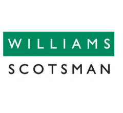 Image for Brokerages Expect WillScot Mobile Mini Holdings Corp. (NASDAQ:WSC) Will Announce Quarterly Sales of $464.66 Million