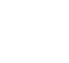 Image for Wilmington plc (LON:WIL) Raises Dividend to GBX 3.90 Per Share