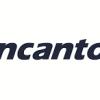 Wincanton's (WIN) Buy Rating Reiterated at Liberum Capital