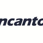 Wincanton plc (WIN) To Go Ex-Dividend on December 5th