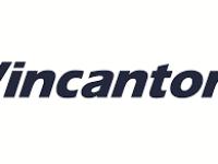 "Wincanton (LON:WIN) Receives ""Buy"" Rating from Liberum Capital"