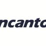 Wincanton  Hits New 12-Month High at $283.00