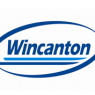 Wincanton  Share Price Crosses Below Two Hundred Day Moving Average of $245.13