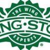 Wingstop  Shares Bought by Meadow Creek Investment Management LLC