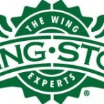 Coastal Investment Advisors Inc. Acquires 219 Shares of Wingstop Inc (NASDAQ:WING)