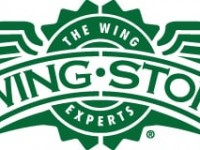 TD Asset Management Inc. Takes $3.60 Million Position in Wingstop Inc. (NASDAQ:WING)