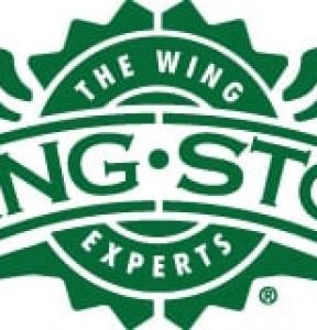 Stephens Inc. AR Sells 1,679 Shares of Wingstop Inc (NASDAQ:WING)
