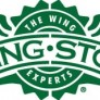 Wingstop  – Investment Analysts' Weekly Ratings Updates