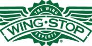 BidaskClub Lowers Wingstop  to Sell