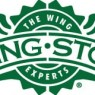 BMO Capital Markets Reiterates Outperform Rating for Wingstop