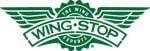 Barclays Boosts Wingstop (NASDAQ:WING) Price Target to $180.00