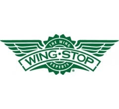 Image for Wingstop (NASDAQ:WING) Given New $175.00 Price Target at Cowen