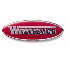 Image for Comparing Rexhall Industries (OTCMKTS:REXLQ) & Winnebago Industries (NYSE:WGO)