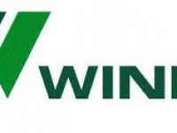 Winpak (TSE:WPK) Stock Price Crosses Below Fifty Day Moving Average of $44.19