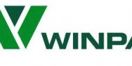 Winpak Ltd.  to Issue Quarterly Dividend of $0.03 on  July 9th