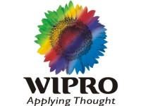 Brokerages Set Wipro Limited (NYSE:WIT) Target Price at $4.77