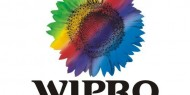 Wipro  – Research Analysts' Recent Ratings Changes