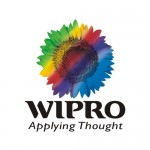 Wipro (NYSE:WIT) Releases  Earnings Results, Beats Estimates By $0.01 EPS