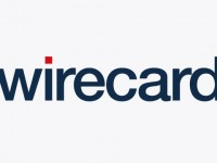 "Wirecard AG (ETR:WDI) Receives Average Recommendation of ""Buy"" from Brokerages"