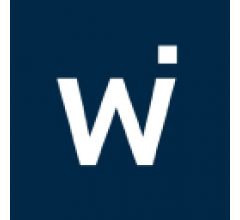 Image for Wirecard (OTCMKTS:WCAGY) Trading Down 3%