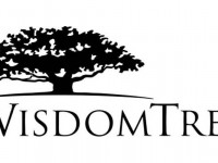 WisdomTree International LargeCap Dividend Fund (NYSEARCA:DOL) Stock Price Crosses Below Two Hundred Day Moving Average of $46.24