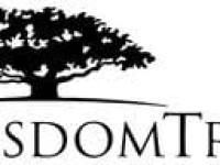 Wisdom Tree Investments Inc (NASDAQ:WETF) Short Interest Up 5.8% in November