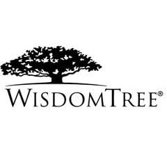 """Image for WisdomTree Investments, Inc. (NASDAQ:WETF) Given Consensus Rating of """"Hold"""" by Brokerages"""
