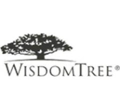 Image for WisdomTree U.S. LargeCap Fund (NYSEARCA:EPS) Trading Down 1.6%