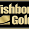 Wishbone Gold  Sets New 1-Year Low at $0.03