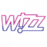 "Wizz Air  Downgraded to ""Reduce"" at HSBC"